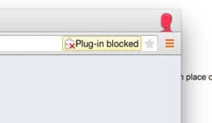 nppai-blocked-page-action
