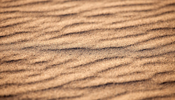 chrome os sand wallpaper