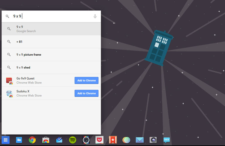 15 Useful Chromebook Tips & Tricks | OMG! Chrome!