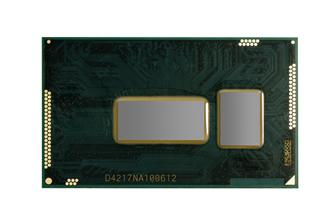 This Intel CPU will feature in newChromebooks