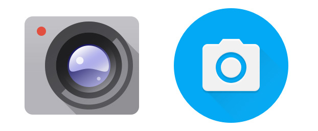 chrome-camera-app-icon