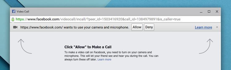 facebook-cam-permissions