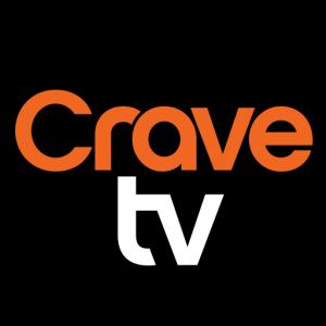 cravetv app icon