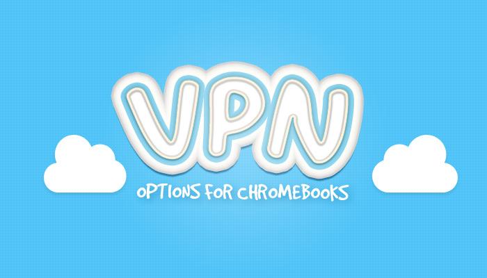 VPN Tile