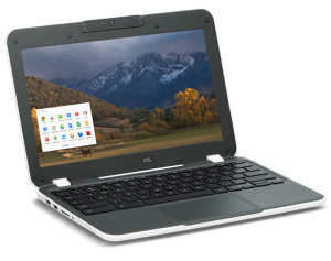 ctl chromebook education