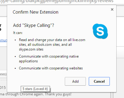 skype-calling-extension