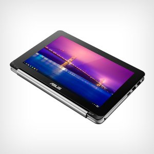 asus flip tablet mode
