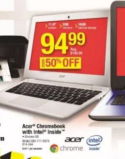 The Best Black Friday Chromebook And Chromecast Deals Omg Chrome