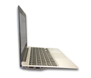 CTL Chromebook SB4