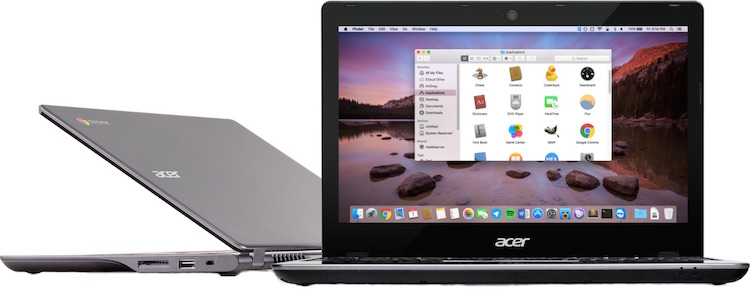Mac os x for intel core i3 download windows 7