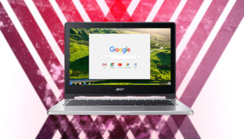 acer r13 ifa 2016