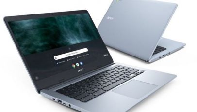 Acer Chromebook 314 Laptop